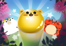 Bubble Animals – Puzzle Pop