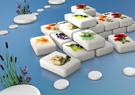 Upjers Mahjong
