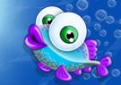 Free Aqua Zoo - Upjers.com
