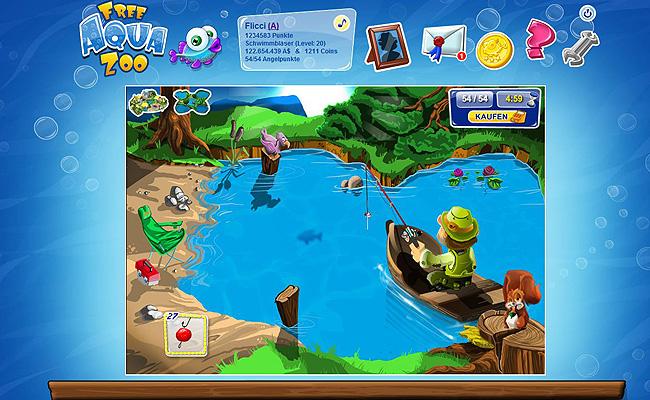 zoo spiele kostenlos online