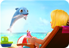 My Sunny Resort - Upjers.com