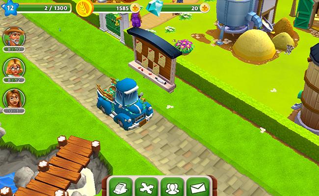 Browsergames Kostenlose Online Spiele Jetzt Spielen Upjerscom - Minecraft leben jetzt spielen