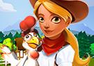 My Free Farm 2 - Upjers.com