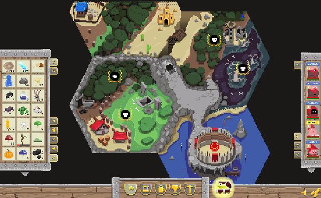 Minecraft Spielen Deutsch Minecraft Kostenlos Spielen Browsergame - Minecraft kostenlos spielen browsergame