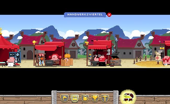 Browsergames Kostenlose Online Spiele Jetzt Spielen Upjerscom - Minecraft spiele kostenlos jetzt spielen