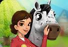 Horse Farm - Upjers.com
