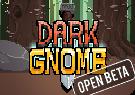 DarkGnome