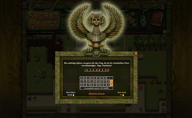 gratis äventyrsspel online