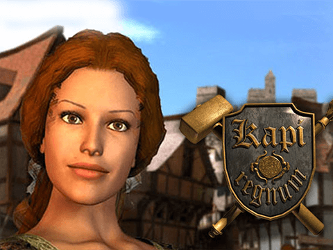 Wirtschaftssimulation im Mittelalter