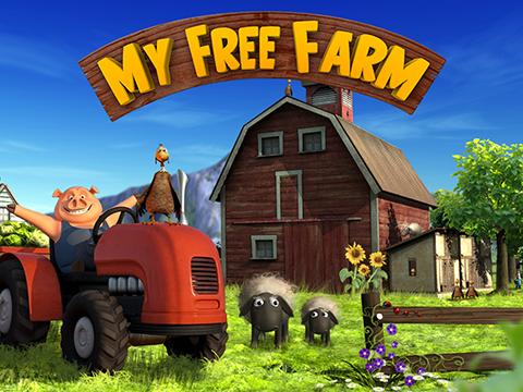 Първата органична уеб базирана онлайн игра!