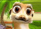 My Free Zoo - upjers.com