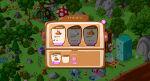 Choco Woods Screenshot