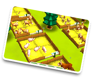 my farm life 2 crack download