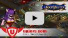 Undermaster Video