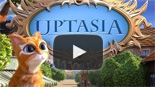 Uptasia Video