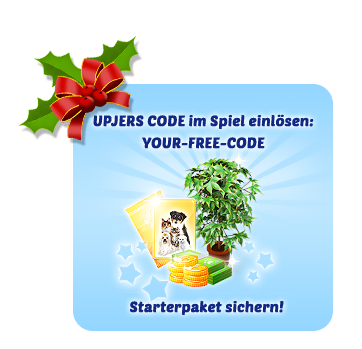 Support Forum Impressum Datenschutz AGB Spielinfo Upjers.com ...