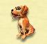 Σκύλος φάρμας