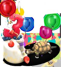 https://upportal.wavecdn.net/misc/images/birthday_2018_cake_ballons_201x220.png