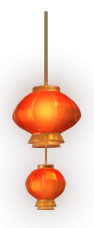 https://upportal.wavecdn.net/misc/images/mff/Chinese_Lantern.png