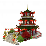 https://upportal.wavecdn.net/misc/images/mff/Chinese_Temple_House_Render_150x150.png
