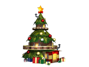 https://upportal.wavecdn.net/misc/images/mff/ChristmasTree_House_Render_307x230.png