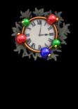 https://upportal.wavecdn.net/misc/images/mff/Clock_Xmas_00.png