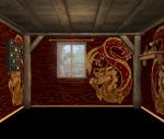 https://upportal.wavecdn.net/misc/images/mff/Dragon_Wall_Final_150x127.png