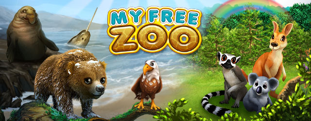 Zoo gr chat for android
