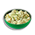 https://upportal.wavecdn.net/misc/images/mlf/product_943_potato_salad.png