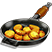 https://upportal.wavecdn.net/misc/images/mlf/product_944_potatoes_fried.png