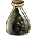 https://upportal.wavecdn.net/misc/images/mlf/product_947_olives_pickled.png