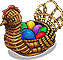 https://upportal.wavecdn.net/misc/images/mlf/season_easter_2020_wicker_hen_eggs.png