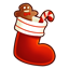 https://upportal.wavecdn.net/misc/images/msr/icon_christmas_stocking_64x64.png