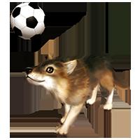 https://upportal.wavecdn.net/misc/images/npc_wolf_soccer_card.png