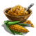 https://upportal.wavecdn.net/misc/images/product_corn_cooked.png