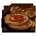 https://upportal.wavecdn.net/misc/images/product_pancake.png