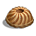 https://upportal.wavecdn.net/misc/images/product_pound_cake.png