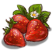 https://upportal.wavecdn.net/misc/images/product_strawberry.png