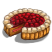https://upportal.wavecdn.net/misc/images/product_strawberry_pie.png